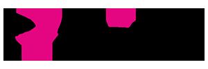 致美品牌logo